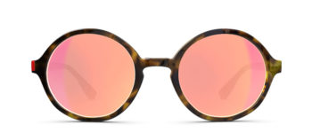 SIMPLE__0032_MELODY_FACE TORTOISE PINK GOLD