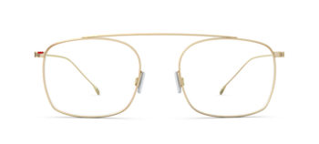 stan_matte_gold_optique_face