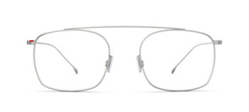 stan_matte_silver_optique_face
