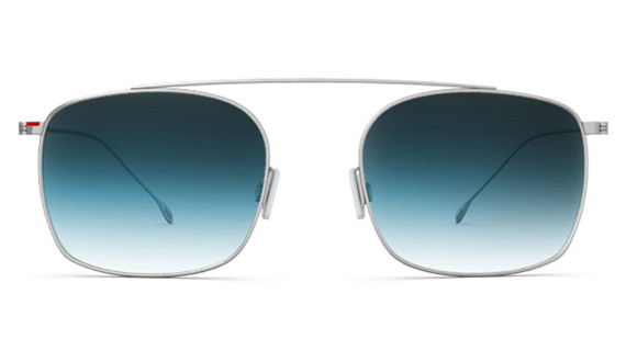 stan_matte_silver_turquoise_1