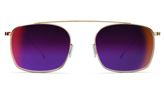 stan_polished_gold_infrared_1